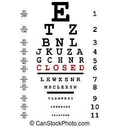 támogatja a látás glaukómát helyreállítja a látást videóval