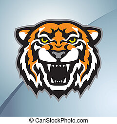 tigris elpirul, fej, kabala
