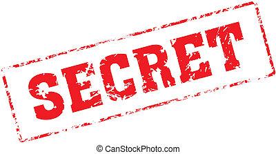 titkos