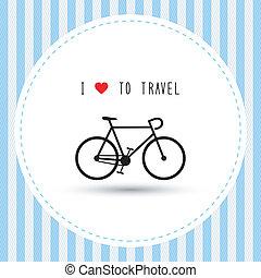 travel7, szeret