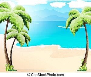 tropikus, lesiklik
