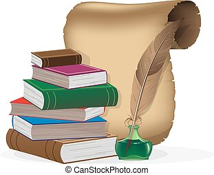 tudomány, fogalom, oktatás