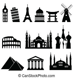 utazás, iránypont, nyelvemlékek