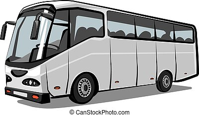 város busz