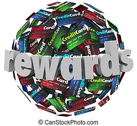 vásárló, büntetések, lojalitás, hitel, program, kártya, kitérővágány
