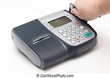 végső, hitelkártya