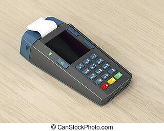 végső, kártya, hitel