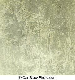 vízfestmény, megkövez, grunge, elvont, textured