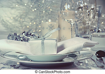 vacsora letesz, tehetség, ünnepies