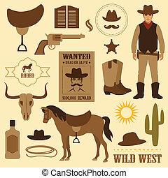 vad nyugat