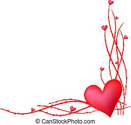 valentine-element-frame