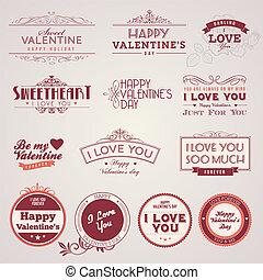 valentine's, szüret, nap, elnevezés
