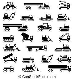 vehicles., autók, autó, body.