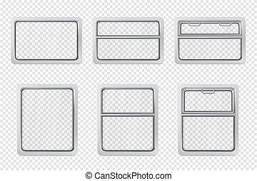 vektor, gyakorlatias, kiképez, belső, állhatatos, windows