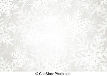 vektor, hópihe, háttér