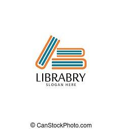 vektor, jel, ábra, könyvtár, ikon