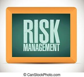 vezetőség, bizottság, aláír, kockáztat