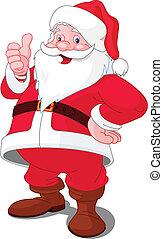 vidám christmas, szent