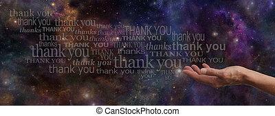világegyetem, hála, transzparens, háló