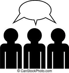 vita csoport