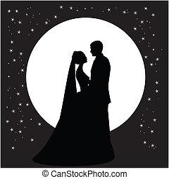 wedding-dance