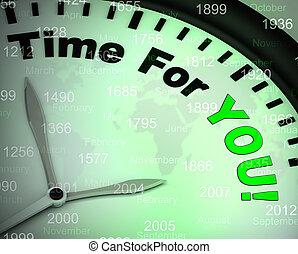 wellness, -, öröm, 3, erőforrások, ábra, idő, bágyasztó, ön