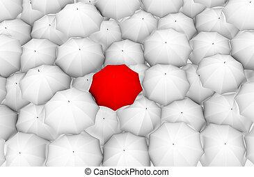 white oltalmaz, piros, maradék