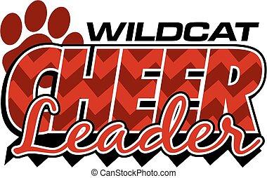 wildcat, szurkolók leghangosabbja