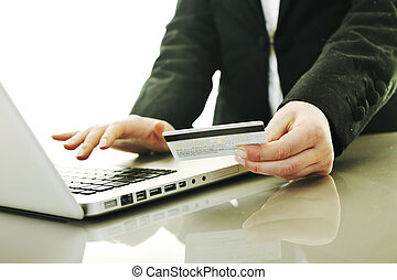 woman ügy, pénz, lebonyolítás, online, gyártás