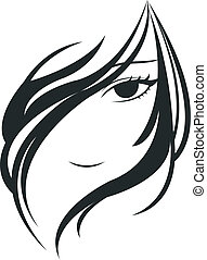 woman arc
