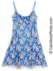 women's, nyár ruha