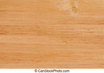 wooden alkat, íróasztal