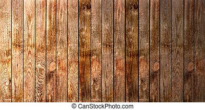 wooden alkat