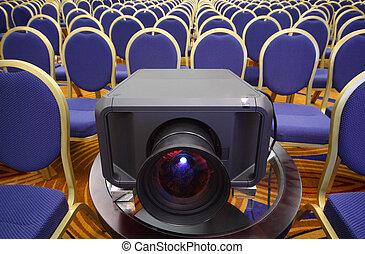 yellow-blue, tanácskozás, fényes, fekete, evez, előszoba, elnökké választ, vetítőgép, középcsatár