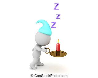z, alszik, 3, betű, gyalogló, irodalomtudomány, őt, felül